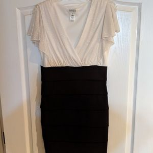 Dresses & Skirts - Cocktail dress